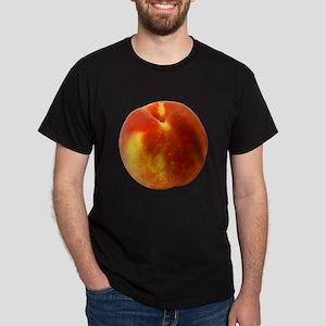 Peaches Dark T-Shirt
