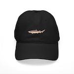 Sand Tiger Shark Baseball Hat
