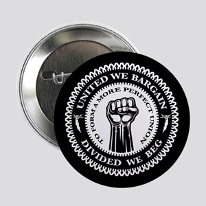 "United We Bargain 2.25"" Button"