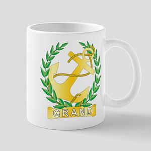 Grand Hope Mug