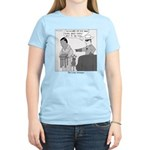 The Lone Arranger Women's Light T-Shirt