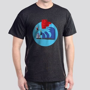 DarkGarment T-Shirt