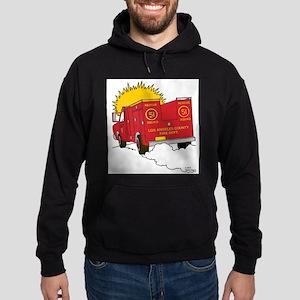 Squad 51 Sweatshirt