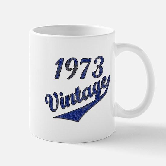 Cute 1973 Mug