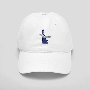 """""""Delaware"""" Cap"""