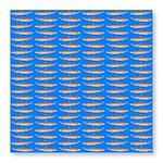 Sand Tiger Shark Photo Wall Tile