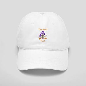 The April Fool Cap