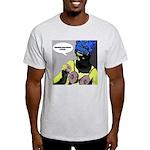 LAUGH OUT LOUD Light T-Shirt