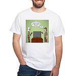 ATV Program Men's Classic T-Shirts