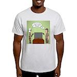 ATV Program Light T-Shirt