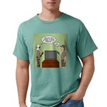 ATV Program Mens Comfort Colors® Shirt