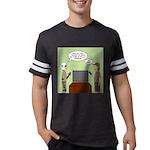 ATV Program Mens Football Shirt