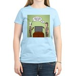 ATV Program Women's Classic T-Shirt
