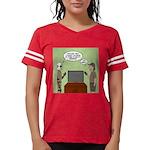 ATV Program Womens Football Shirt