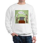 ATV Program Sweatshirt