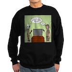 ATV Program Sweatshirt (dark)