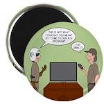 ATV Program 2.25