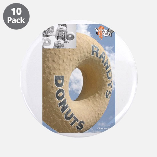 "misc aka RANDOM items 3.5"" Button (10 pack)"