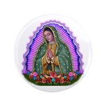Lady of Guadalupe T4 3.5