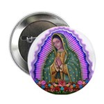 Lady of Guadalupe T4 2.25