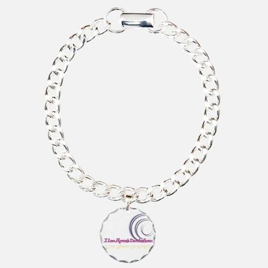 Cute Metaphysics Bracelet
