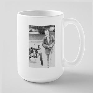 misc aka RANDOM items Large Mug