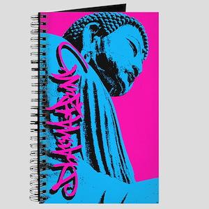Dharma Punk Journal
