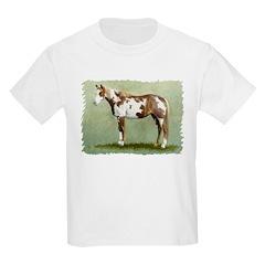 Pretty Paint T-Shirt