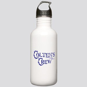 COLTENS CREW Stainless Water Bottle 1.0L