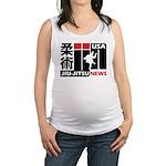 USA Jiu-Jitsu News Tank Top