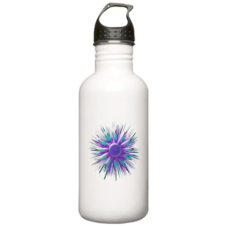 Optical Sun - Stainless Water Bottle 1.0L