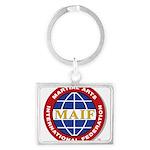 MAIF Keychains