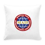 MAIF Everyday Pillow