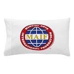 MAIF Pillow Case