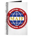 MAIF Journal