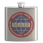 MAIF Flask