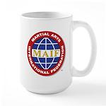 MAIF Mugs