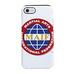 MAIF iPhone 8/7 Tough Case