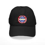 MAIF Baseball Hat