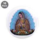 Lady of Guadalupe T5 3.5
