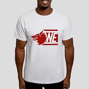 VF-1 Light T-Shirt