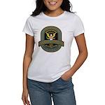 Operation Counter Terrorism Women's T-Shirt