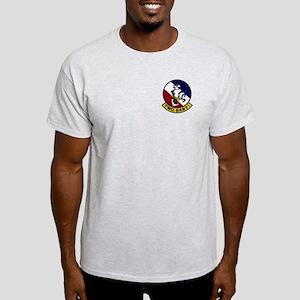 VF-2 Light T-Shirt