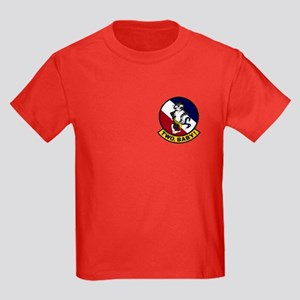 VF-2 Kid's T-Shirt (Dark)