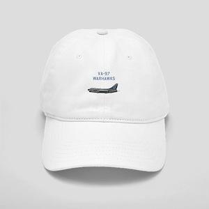 VA-97 Cap