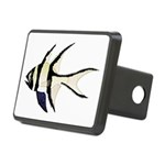 Banggai cardinalfish Hitch Cover