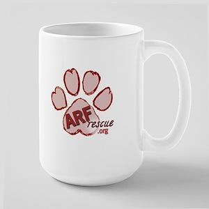 ARF Large Mug