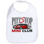 PittStop MINI Bib