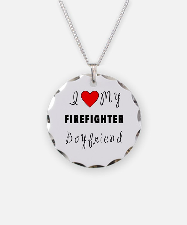 ex boyfriend jewelry firefighter boyfriend jewelry firefighter boyfriend 6167