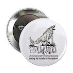 """SFUMATO Books 2.25"""" Button (100 pack)"""